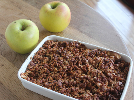 apple_crumble.jpg