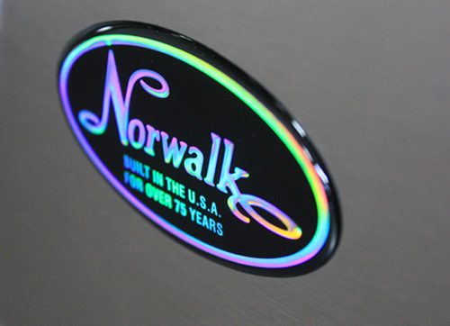 norwalk_logo.png